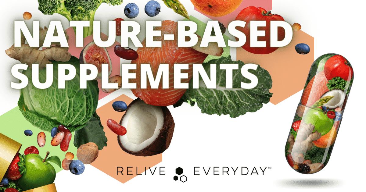 Nature-Based-Supplements-Header