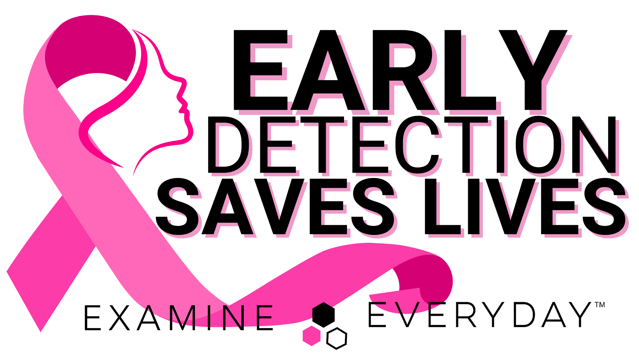 EARLY DETECTION IS KEY Blog Banner 1