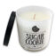 CBD Infused Candle - Sugar Cookie