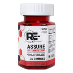 relive-everyday-re-assure-cbd-vegan-gummies-10mg-natural-watermelon